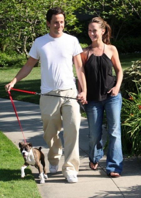 95 Best Celebrity dog owners images   Celebrities, Famous ...